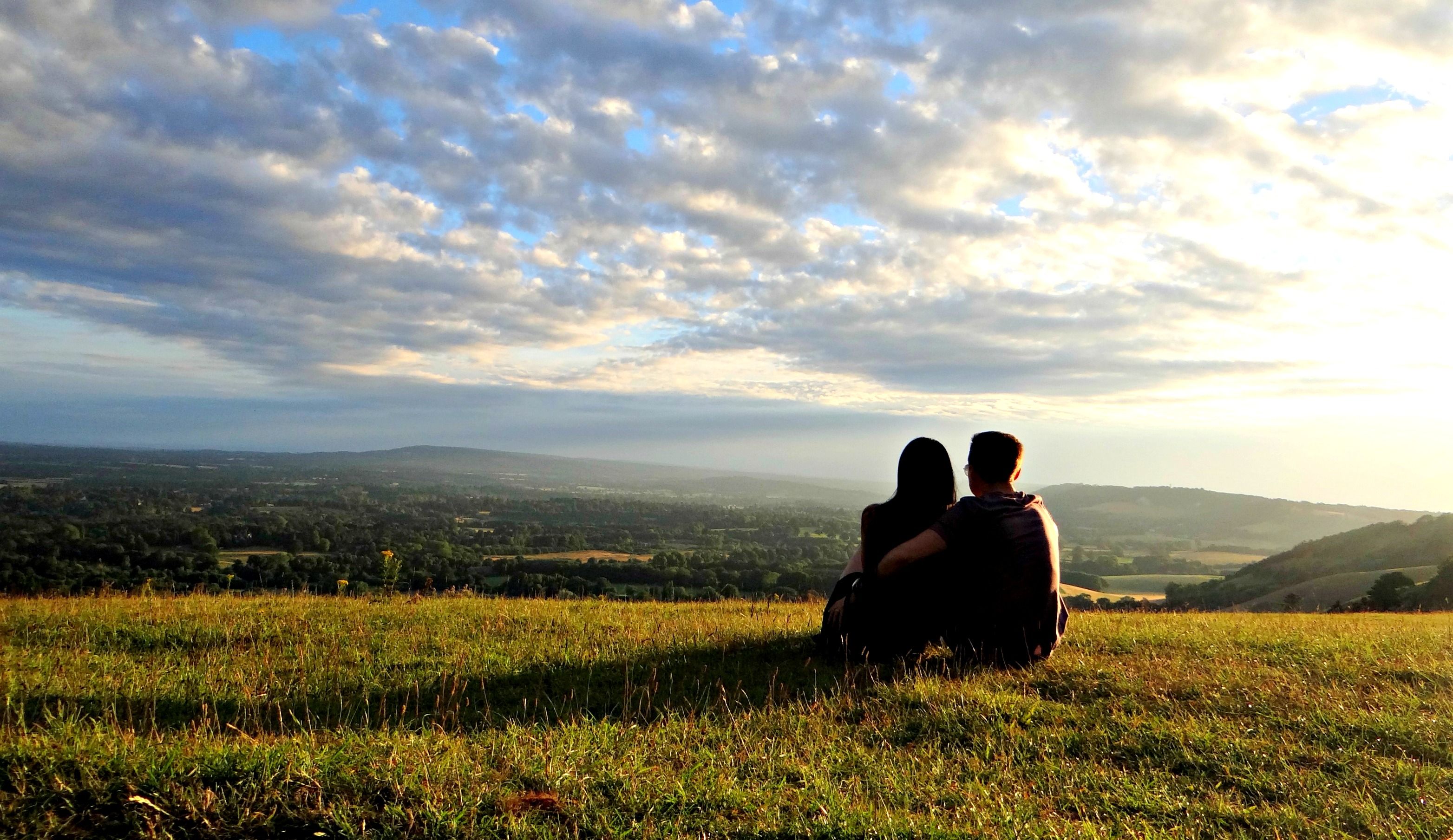 Top 9 Places for Couples in Himachal Pradesh - Popular In ...