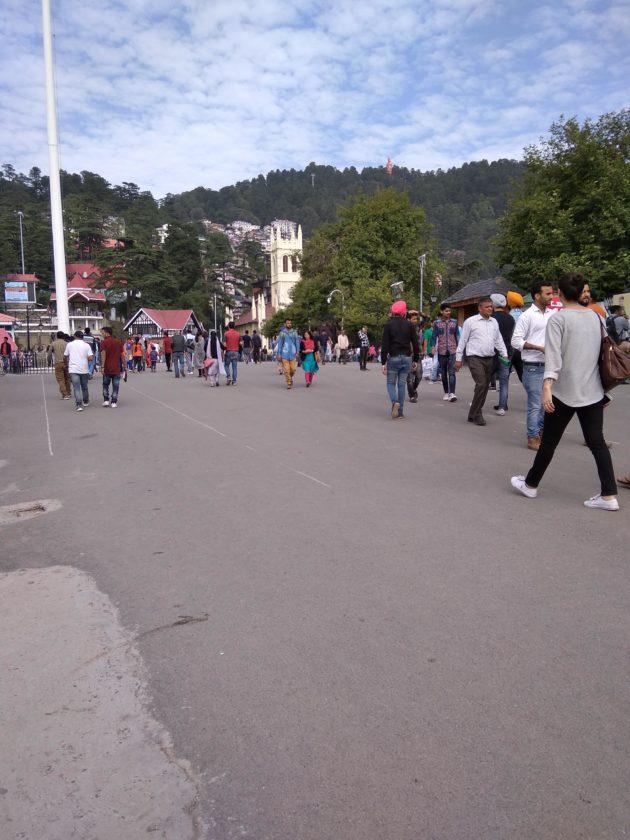 PopularinIndia-Mall-Road-Shimla