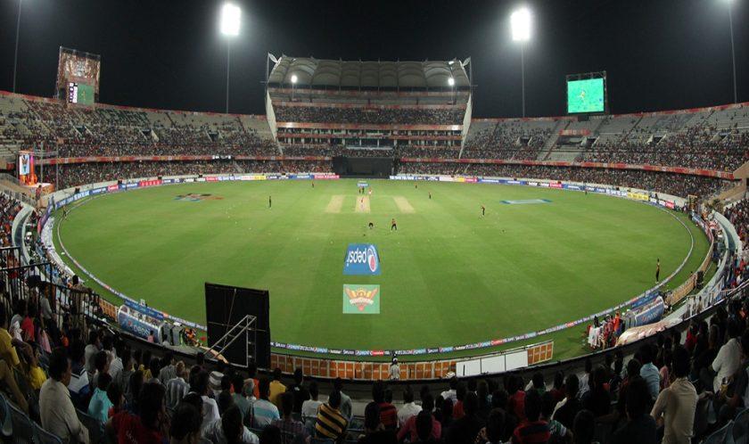 Rajiv_Gandhi International Stadium