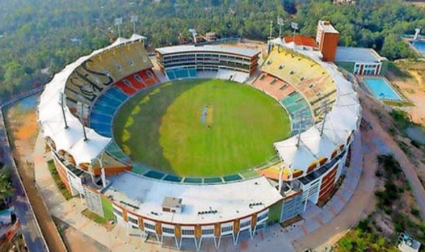 Trivendrum_International_Stadium_popularinindia_Popular_in_India