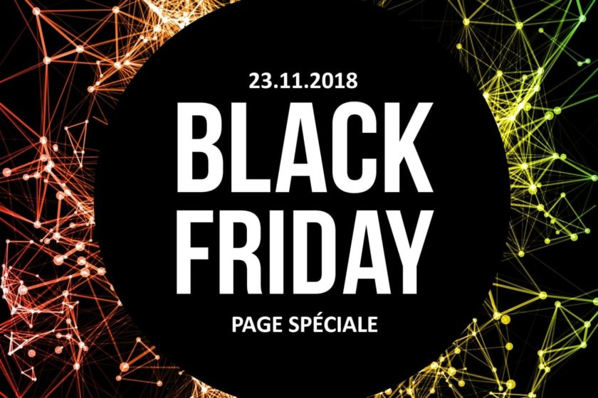 Thanksgiving Sale - Black Friday Sale in India