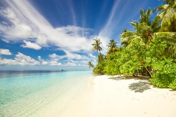 Year End Mauritius Tour Packages