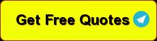 Get_Free_Quotes_Popular_In_India