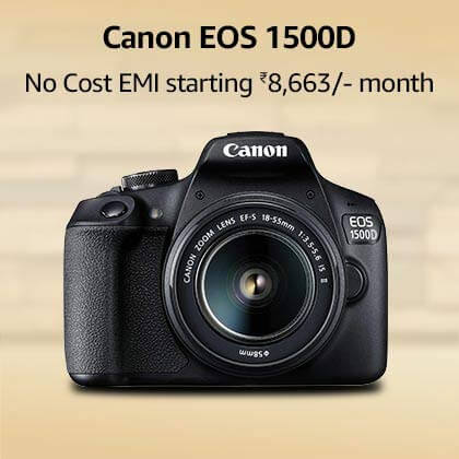 Canon_EOS_1500D_Buy_Best_Selling_DSLR_Camera_online_at_Low_Price_in_India_popular_in_India