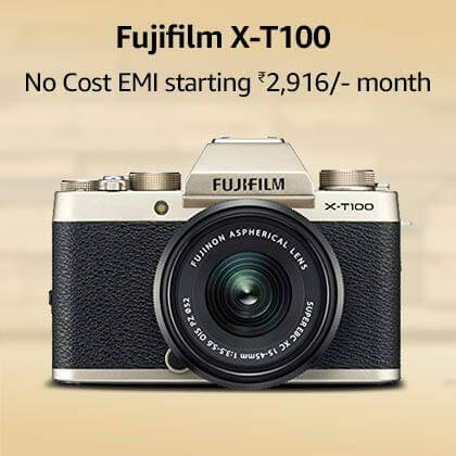 Fujifilm_X_100_Buy_Best_Selling_DSLR_Camera_online_at_Low_Price_in_India_popular_in_India