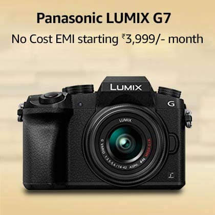 Panasonic_LUMIX_G7_Buy_Best_Selling_DSLR_Camera_online_at_Low_Price_in_India_popular_in_India