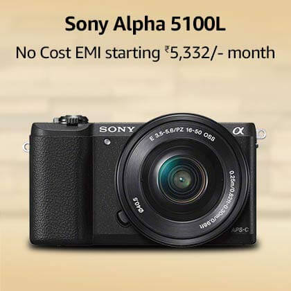 Sony_Alpha_5100L_Buy_Best_Selling_DSLR_Camera_online_at_Low_Price_in_India_popular_in_India