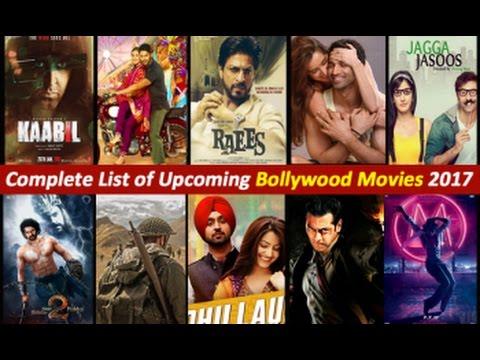 top 10 blockbuster hindi movies 2018