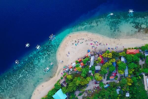 Best Holiday Package for Mauritius Trip