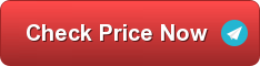 Check_PriceNow_Popular_in_India