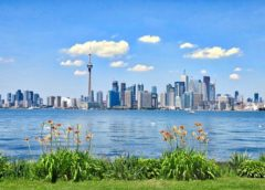 Top and Popular Holiday Tour Packages for Canada from India by SOTC