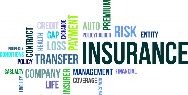 Terminology in Insurance LIC India popular in India