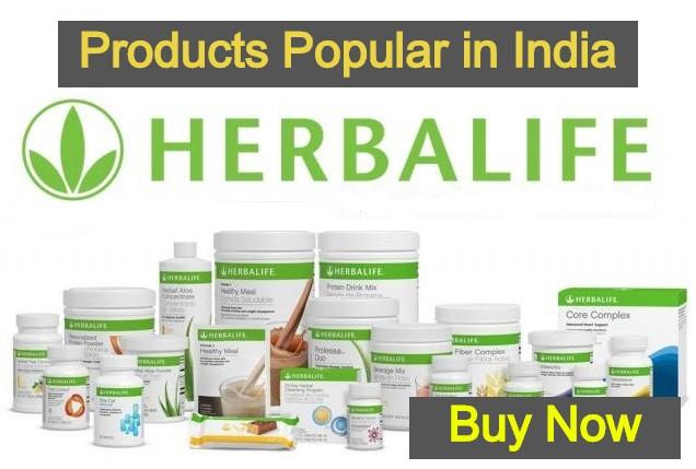 Fitness Tips Herbal life on Amazon India