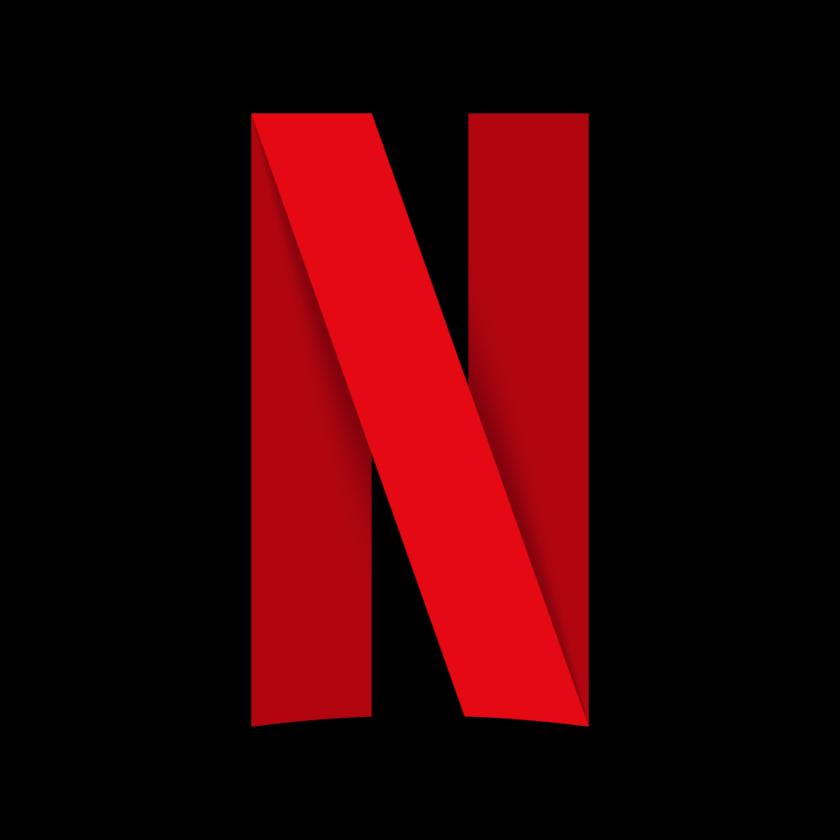 Netflix US OTT Popular in India
