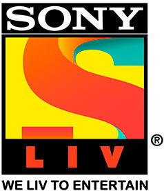 Sony Liv ott in India