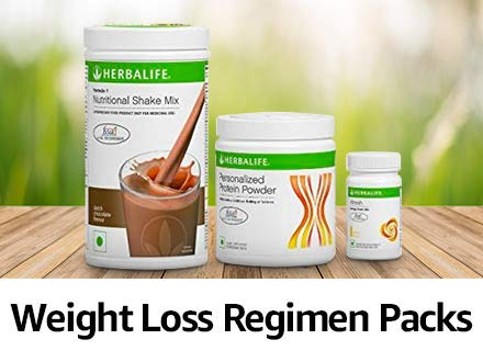 Buy Herbal Life Products on Online on Amazon India