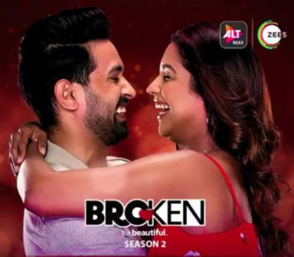 Broken but Beautiful 2_alt_balaji_web_series_popular_in_india