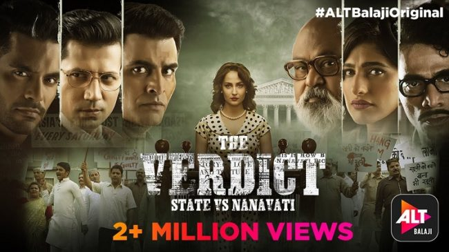 The-verdict-_alt_balaji_web_series_popular_in_india