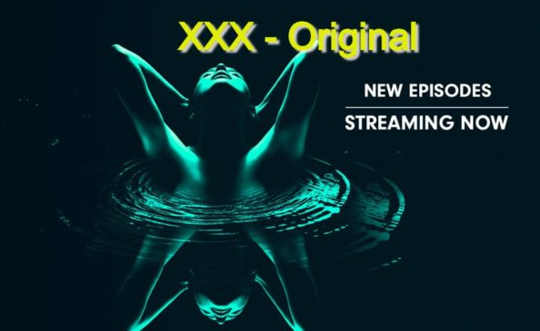 XXX _ Original New Episodes Must Watch Top Trending Movies and web series on Zee5