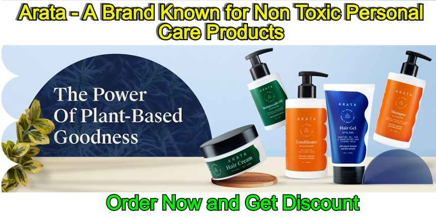 Arata_A_Brand_Known_for_Non_Toxic_Personal_Care_Products_popularinindia_onlineshop_now
