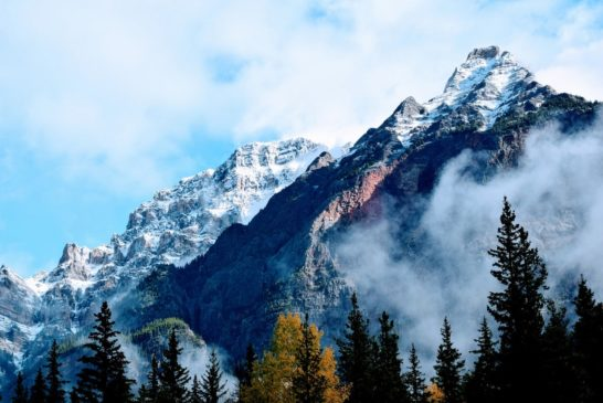 List of Mountains of India, Highest peak of Mountain in India
