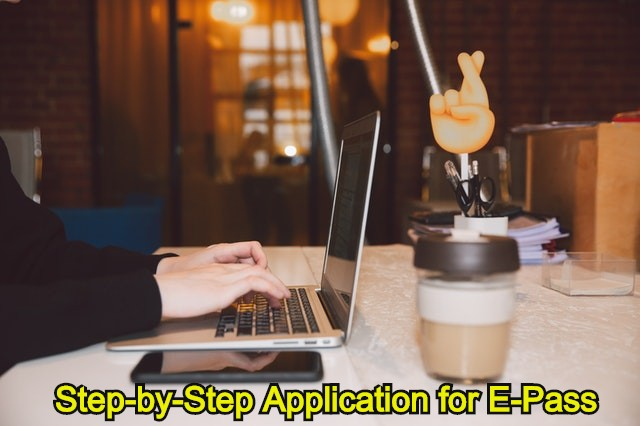 State Wise Online EPass Application Link for the Extended Lock Down popularinindia