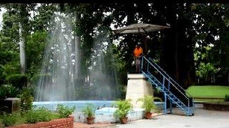 Prem Chand Park Gorakhpur, Places of Interest in Gorakhpur parks and water parks popular in india