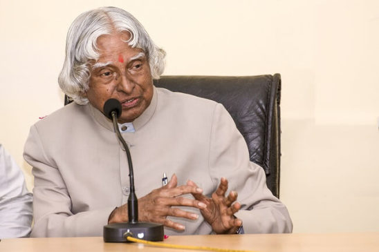Avul Pakir Jainulabdeen Abdul Kalam_List_of_presidents_of_India_popular_in_India