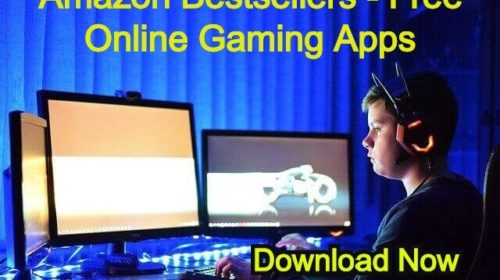 Amazon-Bestsellers-Free-Online-Gaming-Apps-popularinindia