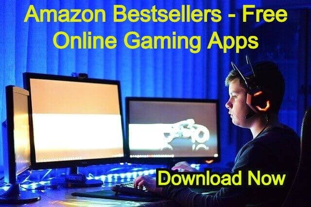Amazon-Bestsellers-Free-Online-Gaming-Apps-popularinindia