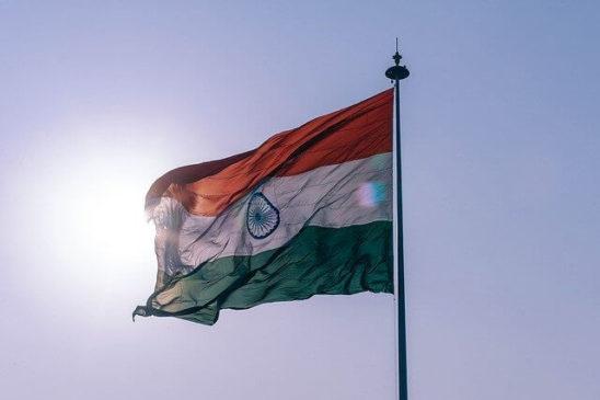 भारतीय सेना के 10 सर्वश्रेष्ठ अनमोल वचन: अवश्य पढें। popular in INdia
