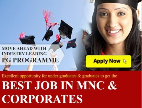 Masters in Business Administration Entrance Exam popular in India