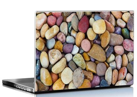 Best Seller of Laptop skin on Amazon