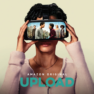 Hollywood Web Series Upload popular in India