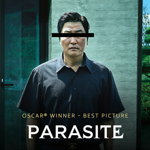 Parasite Unlimited Hollywood and Bollywood Movies on Amazon Prime