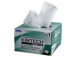 Kimtech face tissues from amazon and flipkart popular in india