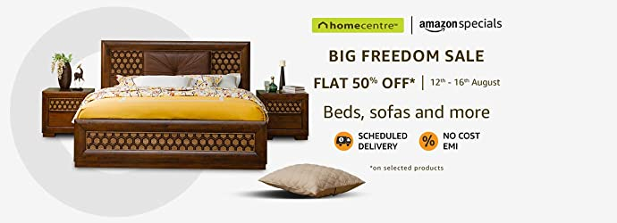 Freedom sale on Sofa, coffee table, TV Units, Recliners, shoe cabinets