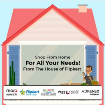 Offers and discounts on flipkart big day sale on home improvements