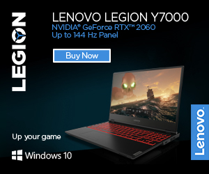discount coupon on lenevo laptops