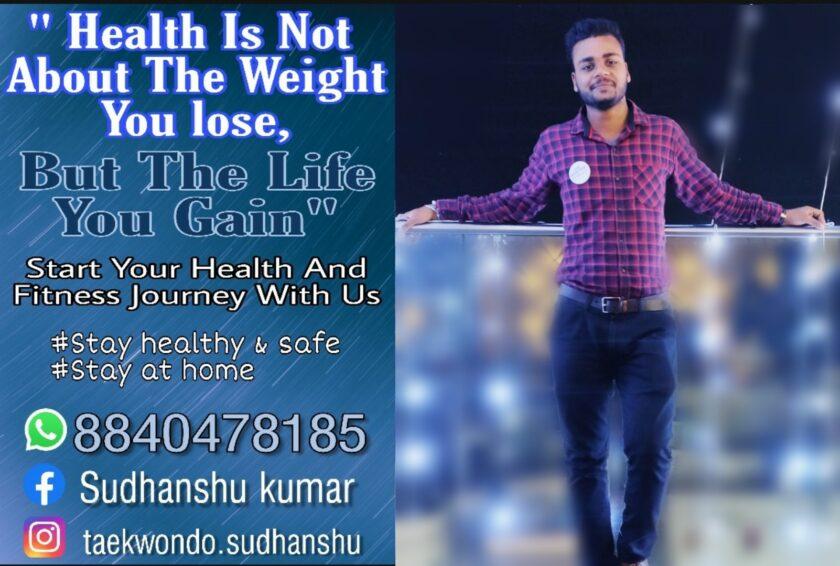Top Wellness Coach in India