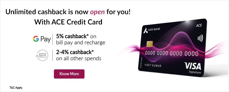 Axis Bank Credit Card Online Application & Axis Bank Nodal Officers Contact Details for Complaint