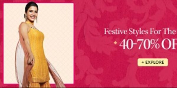 festive_offers_and_sale_on_myntra_jabong_diwali_dusshera_popular_in_india_hurry_now