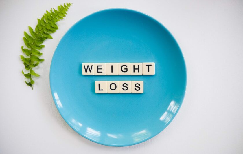 how to weight loss tips