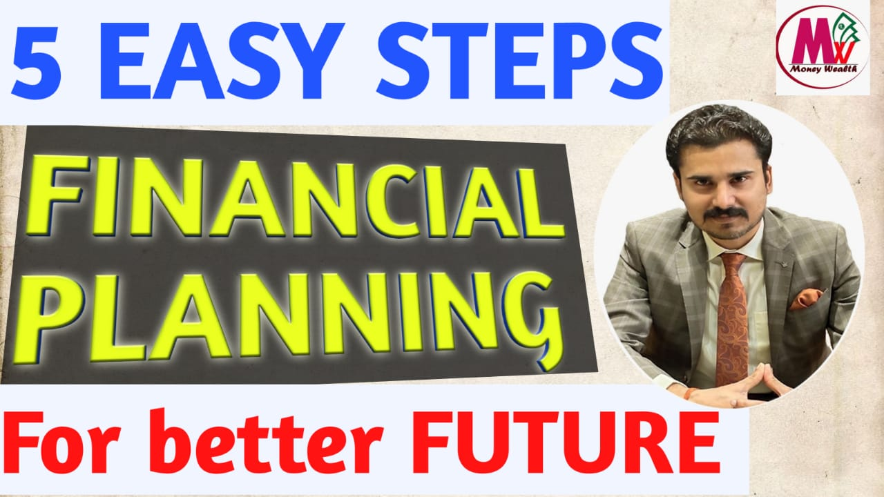 Money_Wealth_Simplifying_Stock_Market_Education_and_Financial_concepts_popular_in_India