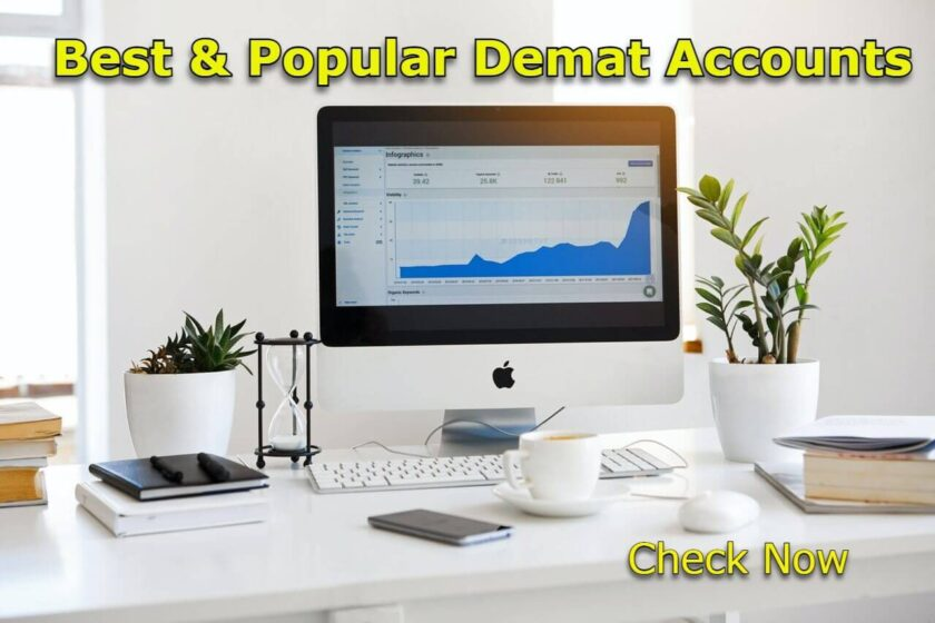 Best_and_Popular_Demat_Accounts_in_India_popular_in_India