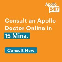 Apollo 247 online doctor consultanty and medicine order popular in india