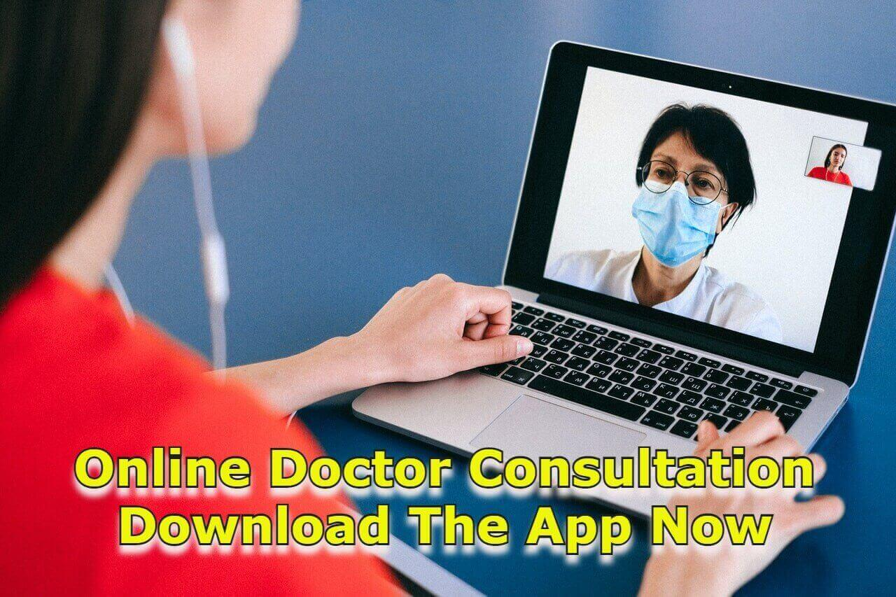 online-doctor-consultation-is-now-popular-in-india
