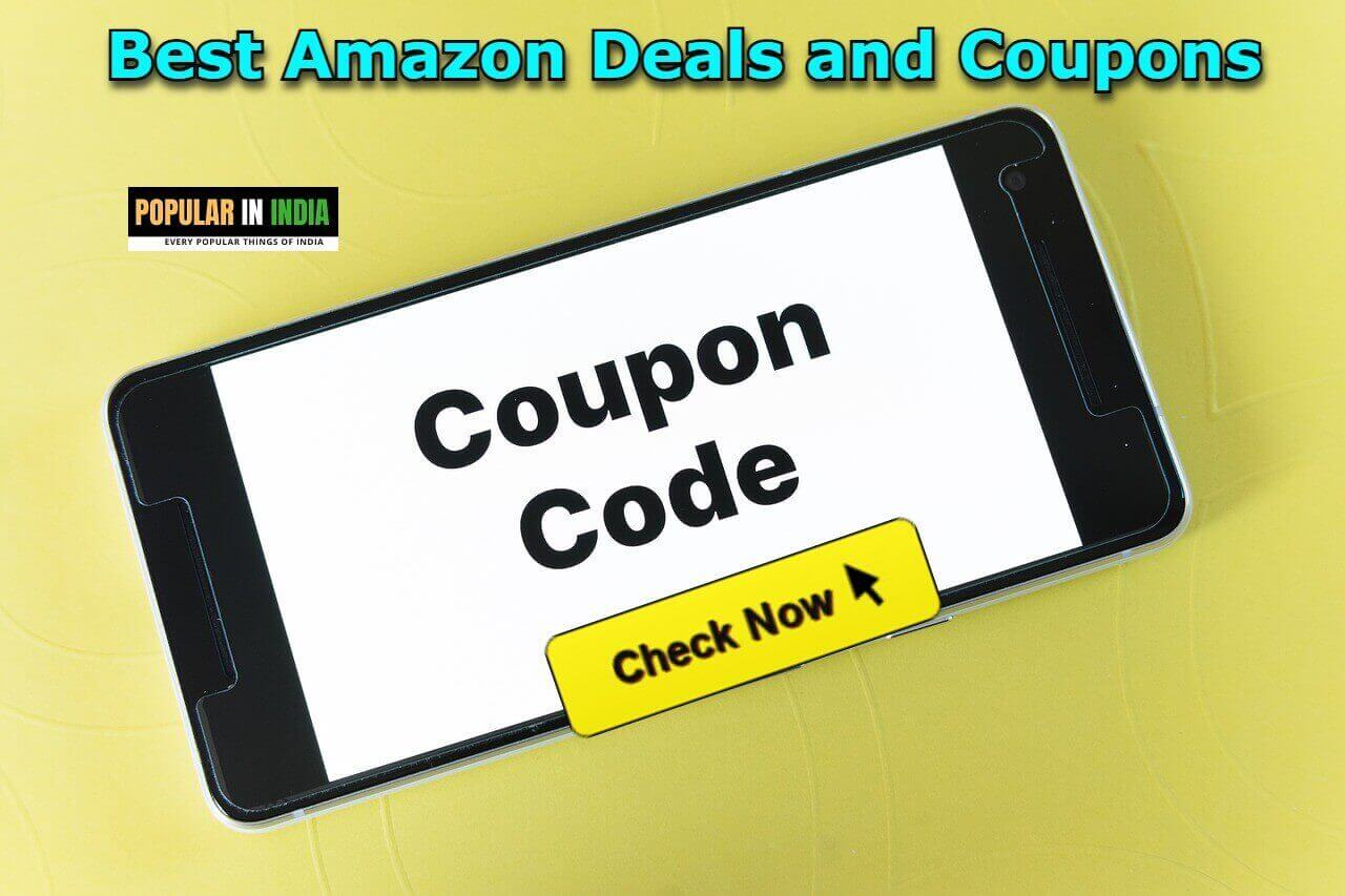 Best_Amazon_Deals_and_Coupons_Daily_Digest_popularinindia