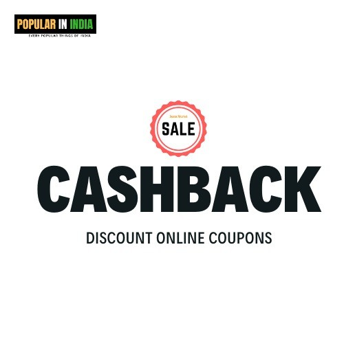 Buy More and Save More on Amazon India